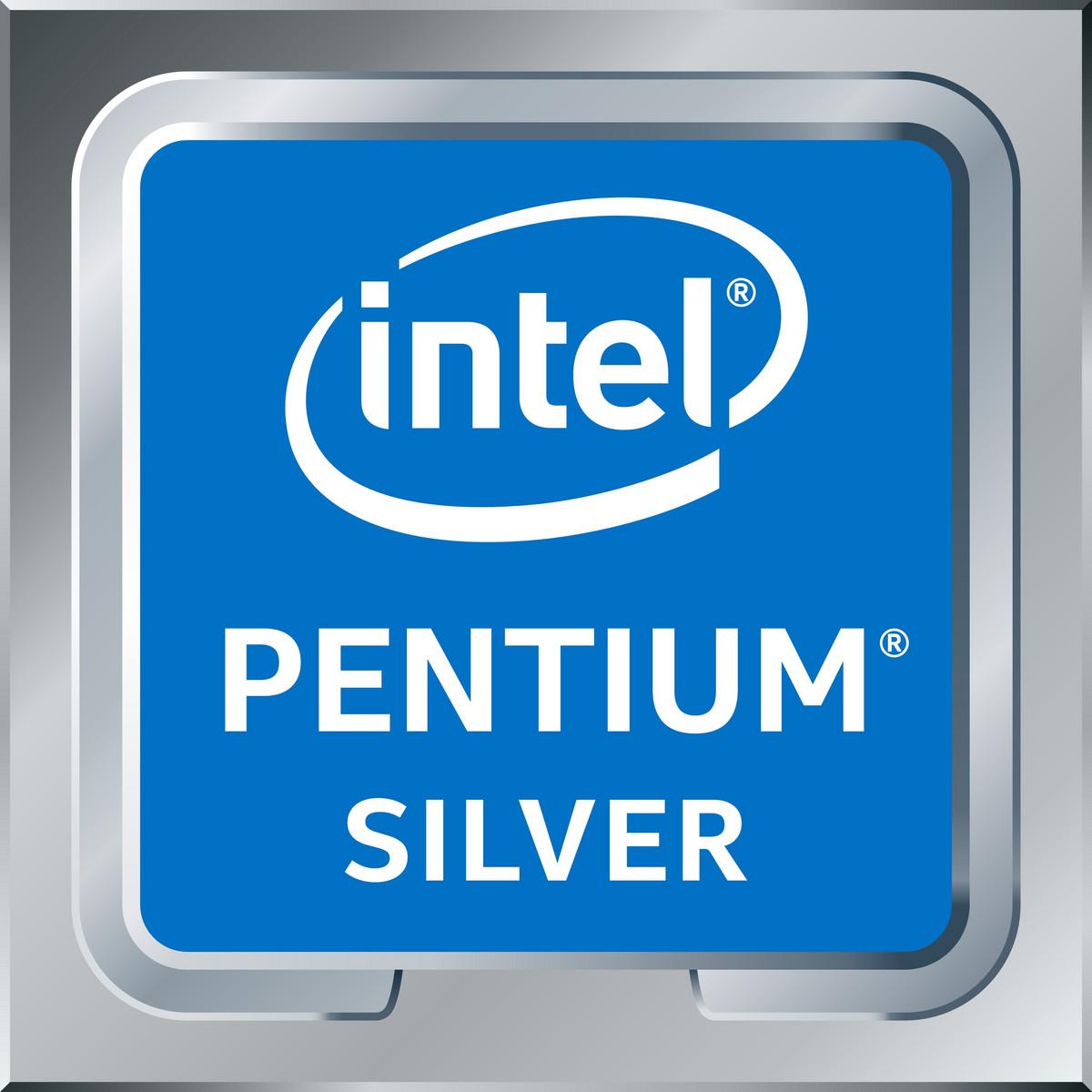 Pentium N5000