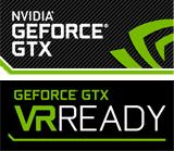 gtx-vr-ready