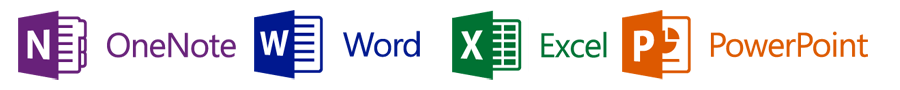 office-2016-word-excel-powerpoint