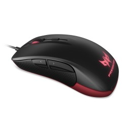 Acer Predator Gaming PMW510 - Souris