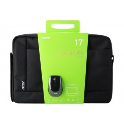 Acer Notebook Starter Kit 17.3""