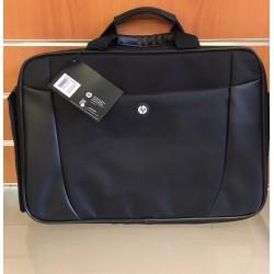 Housse pc portable HP 15.6''