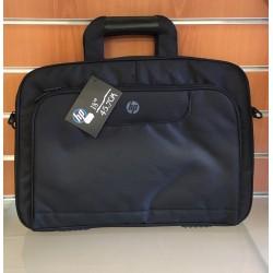 Housse pc portable HP 17.3 - 18''