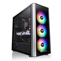 Gamer i5-9600KF - GTX 1060 6Go