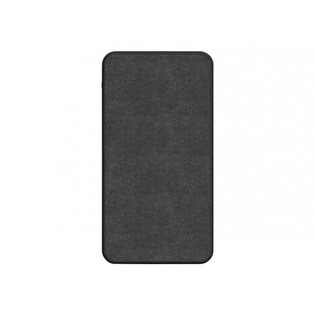 Mophie G Powerstation 10000 mAh