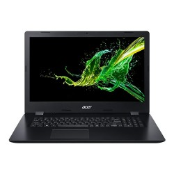 A317-51 SSD 256Go 17.3''