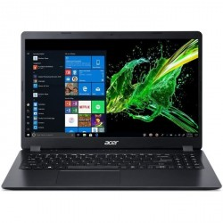 A315-23 - SSD 512Go - 15.6''