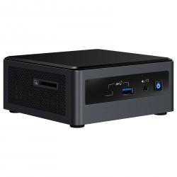NUC i3-10110 SSD512Go