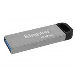 Clé USB - 64 Go  - 200 Mo/s