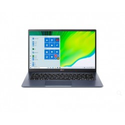 Acer Swift 1 SF114-33-P0N9