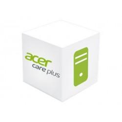 Acer Care Plus 3 ans