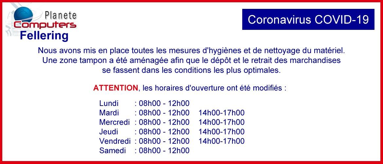 Covide_19